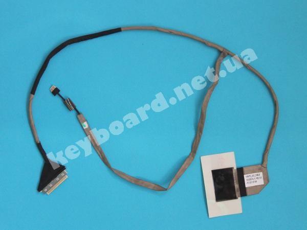 Крышка матрицы ноутбука packard bell pew91 tk85 ap0fq000150